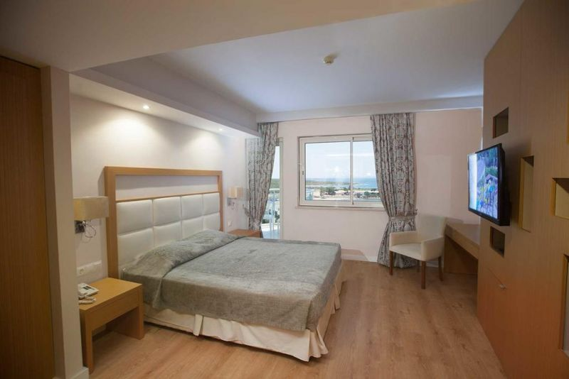 Лято 2021г. Buyuk Anadolu Didim Resort 5* с автобус снимка 3