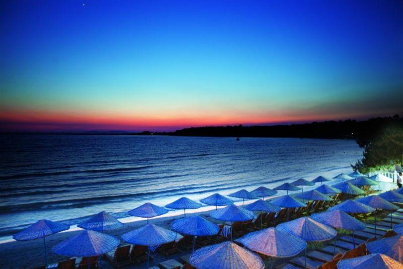 Лято 2021г. Buyuk Anadolu Didim Resort 5* с автобус снимка 8