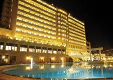 Нова година 2021г. - Korumar Deluxe Hotel 5* - собствен транспорт