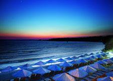 Лято 2021г. Buyuk Anadolu Didim Resort 5* с автобус